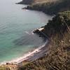 Anstey's Cove