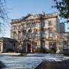 Frenchay Manor House