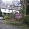 The Crown Inn - Llwyndafydd