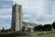 St Botolph, Grimston, Norfolk