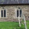 St Winwaloe Church