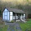 Cottage  in Nant Alyn