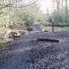 Buell Well - Danbury Common