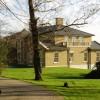 Danecourt - Danbury Common