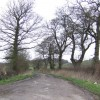 Woodend Lane