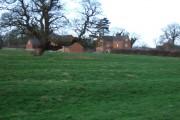 Trusley Brook Farm