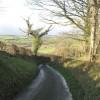Downhill To Dolanog