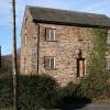 Bishop's Nympton: Bish Mill