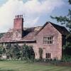 Chorley Old Hall