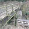 Aqueduct near Wickwar tunnel
