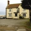 Former pub, the Moor's Head Inn