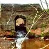 Whisk Bridge