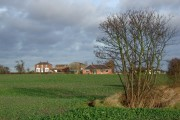 Eastfield, Patrington