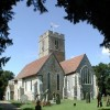 St Mary, Selling, Kent