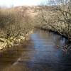 Yarrow Water, Sundhope.