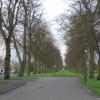Beverley Road, Milverton