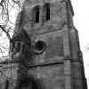 Haddenham, Holy Trinity