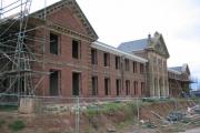 Hatton Sanatorium
