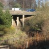 A720 underpass