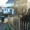 Old Barremman Farm