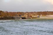 Hatton of Fintray bridge