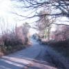 Brinkers Lane
