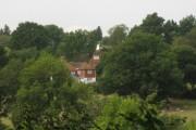 The Oast, Brichett's Green Road, Ticehurst, East Sussex