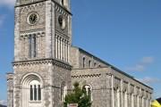 St Paul's Church, Honiton