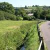 The Road to Langford Bridge