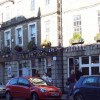 The Bath Arms, Warminster