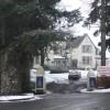 Cairn Lodge Hotel, Auchterarder