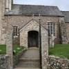 Sampford Courtenay: St Mary's, Honeychurch