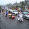 Constantine carnival 2003