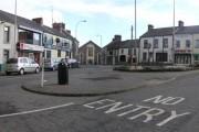 Ahoghill, County Antrim