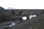 Harraby Bridge