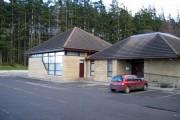 Smithton Free Church
