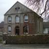 Carew Methodist Chapel