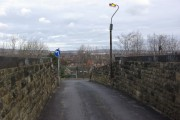 Kettlebridge Road, Attercliffe