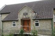 Village Hall - Abbotsley