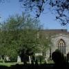 St Etheldreda, Hatfield, Herts