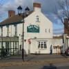 The Pod Public House, Staveley