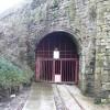 Wirksworth - Dale Quarry Tunnel