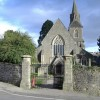 St Mary the Virgin, Risca