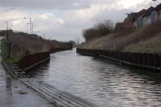 The Forth and Clyde Canal