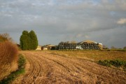 Redhouse Farm, Gislingham
