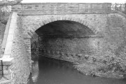 Archer Road Bridge