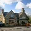 The Old Post Office at Kiddington
