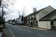 Medlock Rd , Woodhouses,Failsworth.