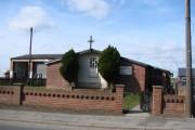 Cassop Methodist Church