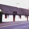 Robert Burns' Birthplace